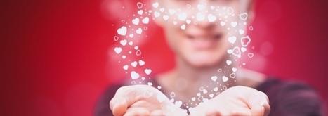 Offre spéciale Saint Valentin   Anjayati   Anjayati : centre de bien-être   Scoop.it