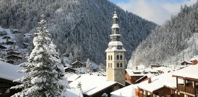 Annecy en hiver | Sixt Blog : infos, vidéos et bons plans location | Inspiration voyage & tourisme | Scoop.it
