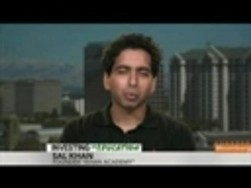 Khan Academy: The hype and the reality | OLDS MOOC | Scoop.it