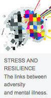 Stress: The roots of resilience | Abnormal Psychology | Scoop.it