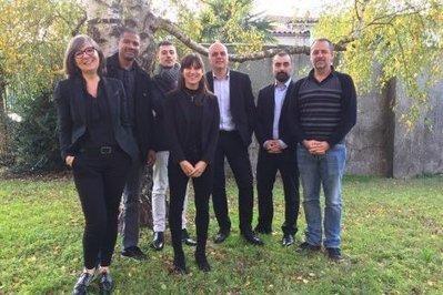 Les ambitions des six nouveaux projets de l'Incubateur Midi-Pyrénées   Trouver un emploi dans le numérique, se former, créer son activité, développer son réseau  à Toulouse   Scoop.it