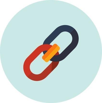Le netlinking pour les nuls | inKubateur | Scoop.it