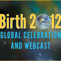 Let's Create an Amazing Birth Day Celebration for Our World | Wild Resiliency | Scoop.it
