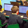 classroom tech for students and teachers