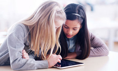Schools ask parents to stump up £200 for iPads | educacion-y-ntic | Scoop.it
