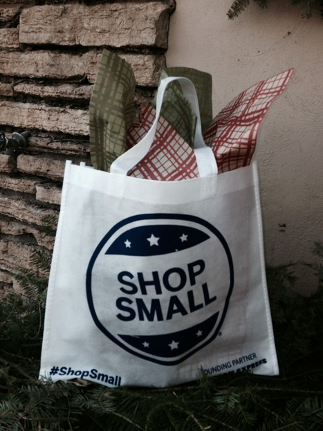 SHOP SMALL, BUY LOCAL AND KEEP MORE MONEY IN YOUR COMMUNITY. | trwindowservices | Scoop.it