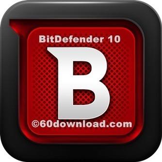 Free Download BitDefender 10 Free Edition - 60Downloads | Software - 60Downloads | Scoop.it