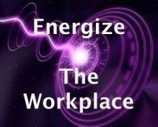 6 Leadership Actions That Energize The Workplace | Leadership | Scoop.it