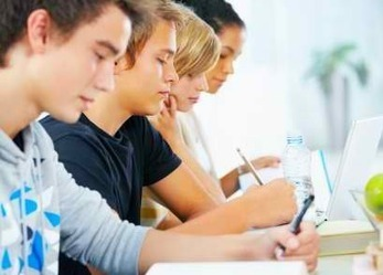 Online Education & High School Students: The New Relationship | Virtual High School | Scoop.it
