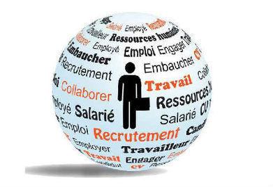 DRH en temps partagé : un apport d'expertise pour les PME | ressources humaines;business;reseaux sociaux | Scoop.it