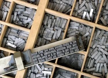 Highbrow Email Courses | Wissensmanagement in personalen & organisationalen Lernkontexten | Scoop.it