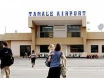 Tamale Airport ready by September | Investing in West Africa | Scoop.it
