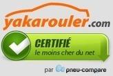 Yakarouler - Ecologie | pièce auto | Scoop.it