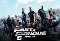 HD VIDEO ALL MOVIE: [Racing Movie-2013] Fast & Furious 6 Movie Free Download {Car Chalono} | Entertainment Zone | Scoop.it
