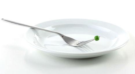 Ces aliments qui pourraient disparaître à cause du changement climatique | Chronique d'un pays où il ne se passe rien... ou presque ! | Scoop.it