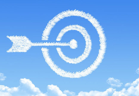 Survey: Security Is Top Reason for Cloud Hesitancy -- Virtualization Review | Future of Cloud Computing | Scoop.it