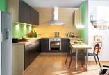 Les meubles pour petites cuisines   Devis et astuces   Scoop.it