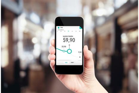 PIVO -  Osuuspankin asiakkaat voivat nyt lähimaksaa ostoksensa puhelimella | NFC News and Trends | Scoop.it