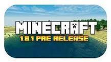Minecraft 1.8.1 Pre-release 4 | Minecraft Mods 1.8.1, 1.8, 1.7.10, 1.7.2, 1.6.4, 1.6.2 | Scoop.it
