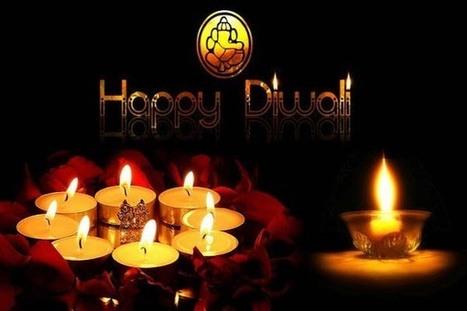Happy Deepawali Hindi SMS   Hindi SMS Shayari   Scoop.it
