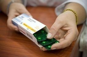 Baclofène : 405 effets indésirables recensés en 2012 | Autres Vérités | Scoop.it