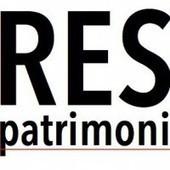 nouvelles tendances de la muséologie - Respatrimoni - WordPress ... | MUZEO, vers une nouvelle muséographie. | Scoop.it
