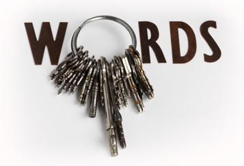 Réussir le choix de vos mots clés | Communication - Marketing - Web | Scoop.it