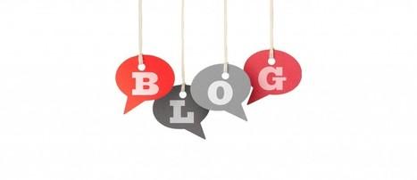 Blog - epalette studio | Web Designing and Web Development | Scoop.it