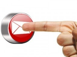 The Art of Effective Email Marketing | Online Marketing | Scoop.it