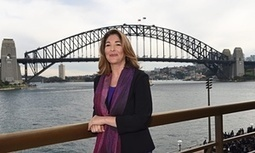 Tony Abbott and Naomi #Klein agree: we can't beat #climate change under #capitalism | Messenger for mother Earth | Scoop.it