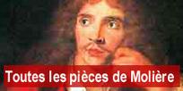La Théâtrothèque.com / Textes de théâtre | FLE et nouvelles technologies | Scoop.it