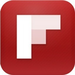 Flipboard For Android Tablets Is Finally Here. Here's How It Works   Mobilt   Scoop.it