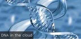 ScienceDump - Science Videos | Science Tools for School | Scoop.it