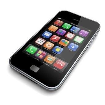 Success Story.Levée de Fonds de $ 60 Millions pour Mobli (Israël) - IsraelValley | Applications photos sur iPhone, Android et Windows Phone | Scoop.it