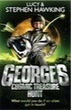 George's Cosmic Treasure Hunt by Lucy and Stephen Hawking - review | Read Ye, Read Ye | Scoop.it