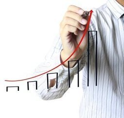 4 Key HR Trends and 4 Crucial HR Responses for 2013 | Work 2.0 | Scoop.it