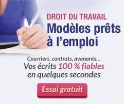 Inaptitude résultant d'une faute inexcusable - Editions Tissot | CHSCT dans la Santé | Scoop.it