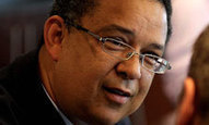 'Appointing McBride would be unethical' | South Africa | Scoop.it
