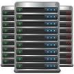 MineXe Servers   Minecraft Server Hosting Cheap - Start your own server $3.99   MineXe Servers   Scoop.it