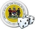 Delaware Legal Sports Betting | Monica5ei | Scoop.it