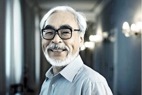La fabuleuse flotte des engins volants de monsieur Miyazaki | Merveilles - Marvels | Scoop.it