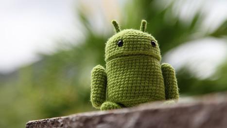 Antitrust : la procédure contre Android avance en Europe | Libertés Numériques | Scoop.it