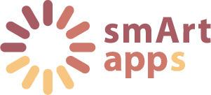 [OFFRE D'EMPLOI] smArtapps recrute deux nouveaux profils. | Clic France | Scoop.it
