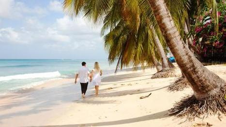 Top 5 Romantic Cruise Ports in the Caribbean | Caribbean Golf Courses | Scoop.it