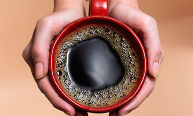 Can drinking too much coffee kill you?   Sustain Our Earth   Scoop.it
