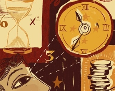 Tips for Beating the Clock in the Classroom | State Assessment Prep | Scoop.it