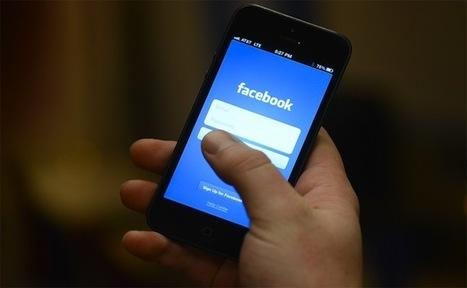 Facebook pourrait lancer un agrégateur de news avant la fin du mois | Veille media | Scoop.it