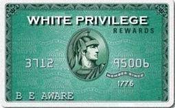 White Privilege ~ The Division Of America BY RacistAmerica | AntiRacism & Privilege | Scoop.it