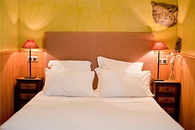 Rooms   Alavera Hotel   Accommodation in Ronda   Scoop.it