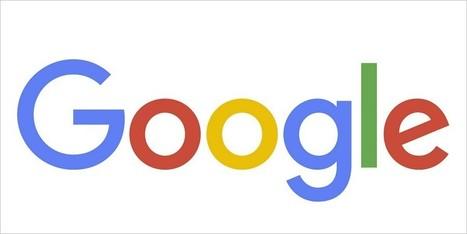 Un bon site Internet, c'est quoi ? Réponse de Google... | Geeks | Scoop.it